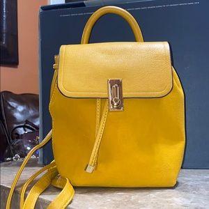 Aldo Mini Bookbag